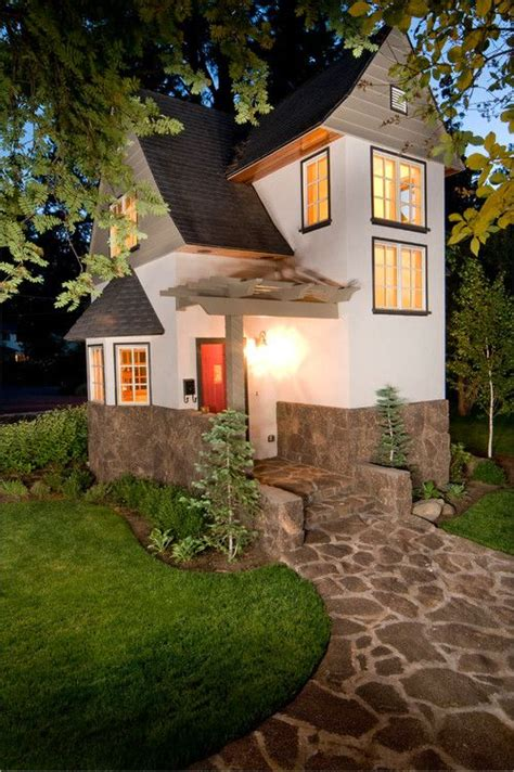 this small house 17 best ideas about small houses on pinterest small