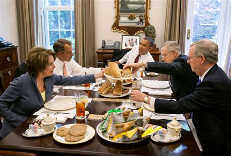 Private Dining Rooms Dallas by White House Food Presidential Eating