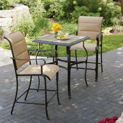 create customize your patio furniture belleville