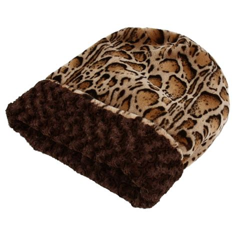 cuddle cup dog bed susan lanci cuddle cup dog bed in angora leopard at glamourmutt com