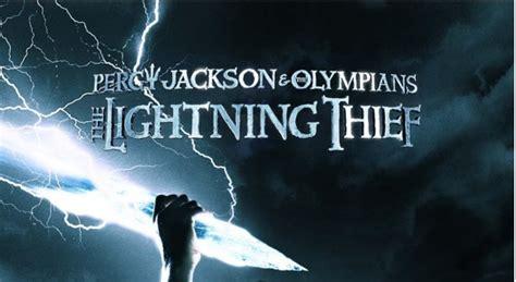 lightning bolt pube hair lightning bolt pubes lightning bolt pubes