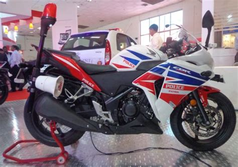 cbr bikes in india chit chat thread page 378 indian defence forum