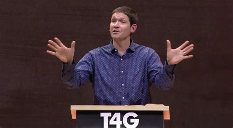 village church matt chandler sermons