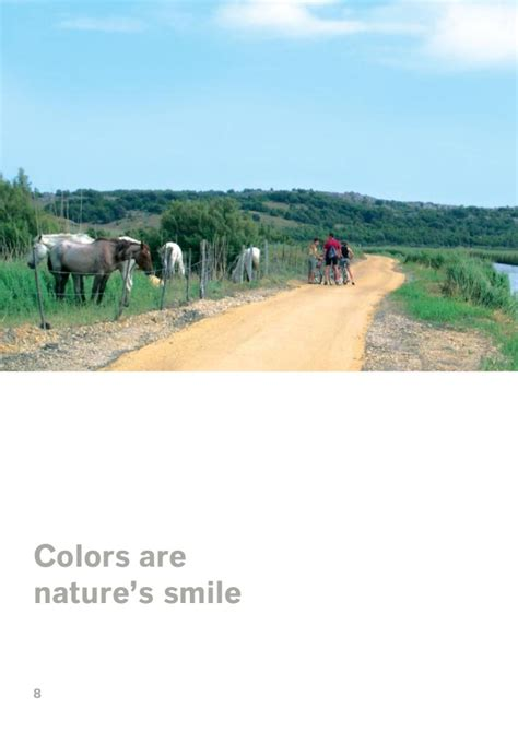 Asphalt 8 Coloring Pages by Coloring Of Asphalt