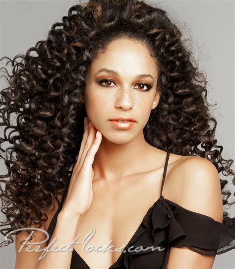 women tight perm hair 31 best images about curls on pinterest tika sumpter