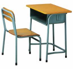 school chairs for student comfortability my office ideas