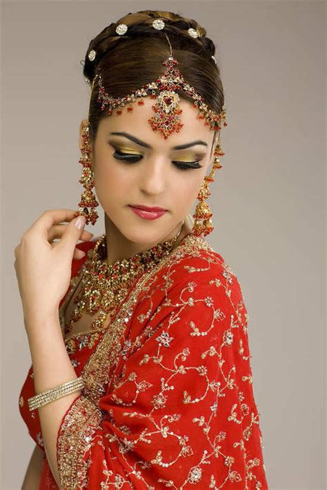 new hairstyles indian wedding indian bridal latest hair style images 2013 world latest