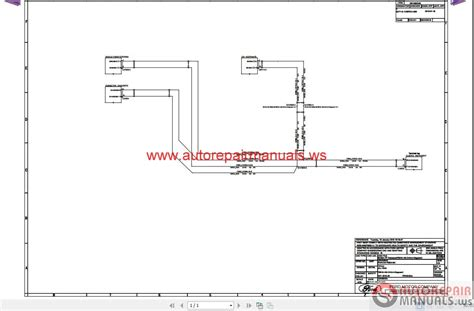 auto layout guide pdf ford fiesta wiring diagram pdf efcaviation com