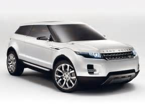 land rover new cars car new land rover lrx white concept best collection of