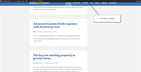 tutorial republic bootstrap navbar navbar tutorial bootstrap phpsourcecode net
