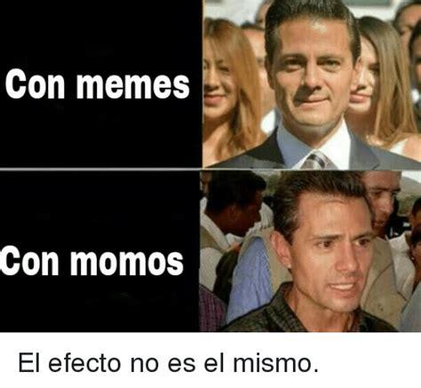 Momo Meme - con memes con momos el efecto no es el mismo dank meme