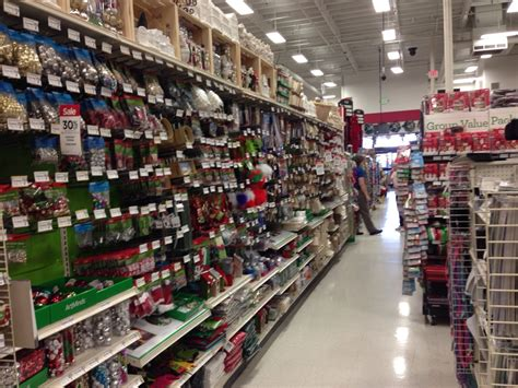 craft stores store and craft