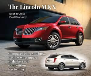 Lincoln Versus Cadillac Cadillac Srx Vs Lincoln Mkx 2016 Car Release Date