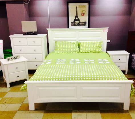 comfort beds and furniture furniture beds more incorporating the affordable bedding