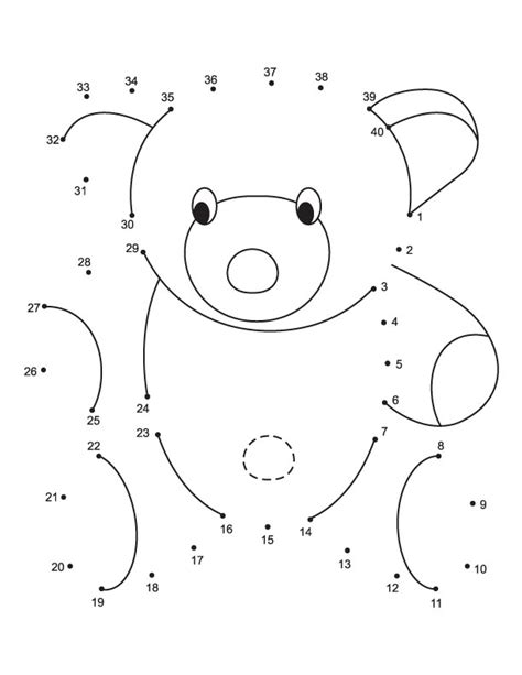 printable connect the dots numbers 1 20 connect the dots 1 20 az coloring pages