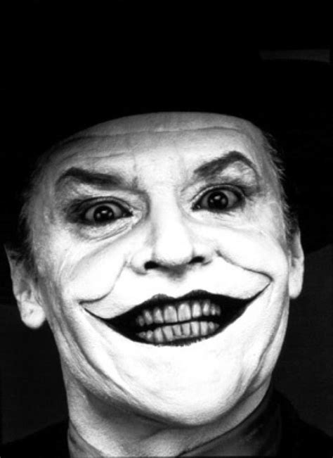 imagenes joker jack nicholson haru nicholson es the joker el guason