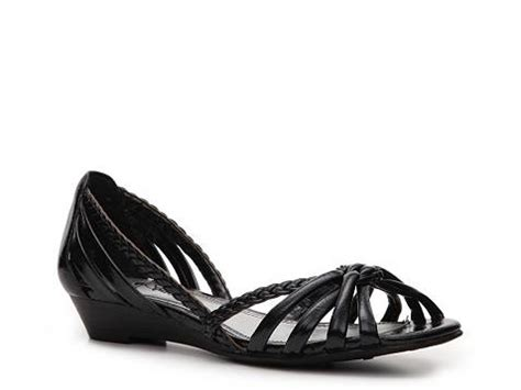 dsw black sandals dsw black flat sandals 39 95 my style