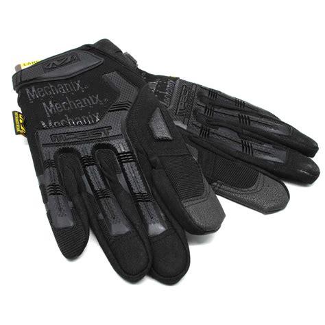 Sarung Tangan Motor Alpinestar sarung tangan motor mechanix road size l black jakartanotebook
