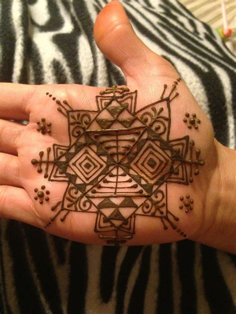 indian henna style tattoos 217 best berb 232 re amazigh touareg images on
