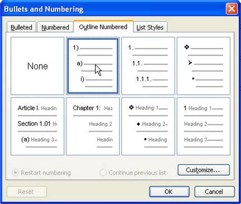 Word Vorlage Quiz Und Test Tests And Quizzes In Microsoft Word