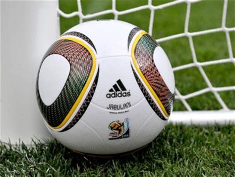 best football finding the best football player news chemistryviews