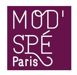 Mba Fashion Management by Mba International Fashion Brand Management