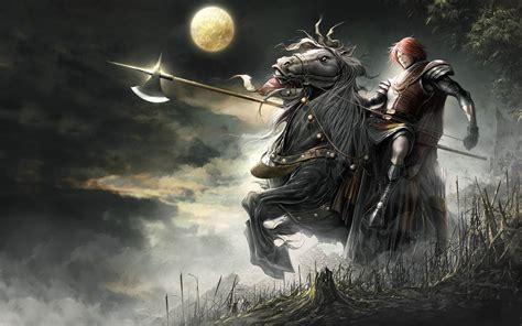 imagenes guerreros oscuros la 233 pica historia del caballero coraz 243 n y los guerreros