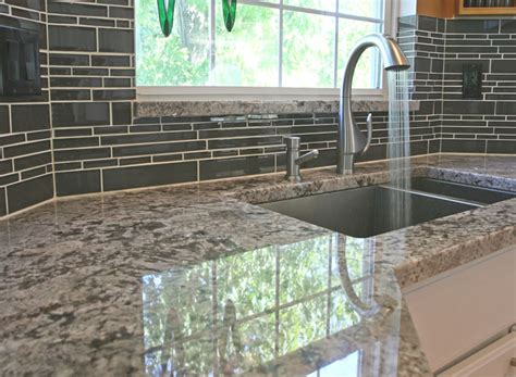 glass tile kitchen backsplash designs tile pictures bathroom remodeling kitchen back splash