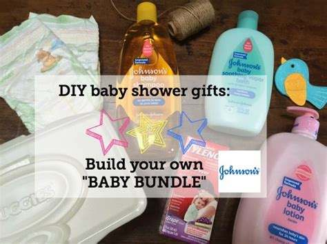 Walmart Baby Shower Gifts by The 16 Best Images About Baby Shower Gift Ideas On