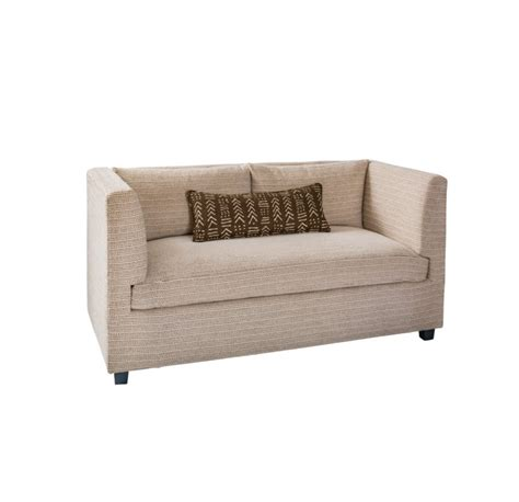 baldwin sofa billy baldwin sofa billy baldwin sofa 48 with jinanhongyu