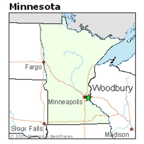 houses for rent woodbury mn best places to live in woodbury minnesota