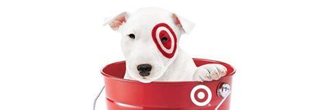 Target Gift Card Sale - target gift cards on sale