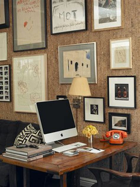 gallery wall designer gallery wall work space