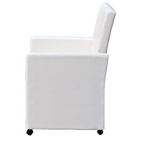 poltrone soggiorno sedie poltrone braccioli soggiorno e cucina 2 pelle