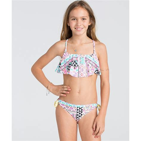 Mono Jaket Moca in swimwear images usseek