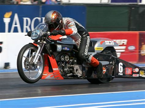 Motor Halrey Racing 91 best images about racing bikes top fuel nitro on harley race bikes