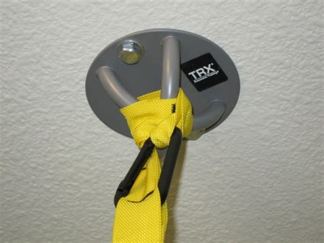amazon com trx x mount exercise equipment sports