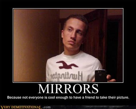 Meme Poster - meme on pinterest demotivational posters not happy and