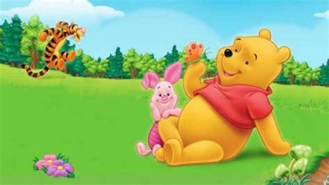imagenes de winnie pooh hermosas im 225 genes bonitas de winnie pooh para imprimir y colorear