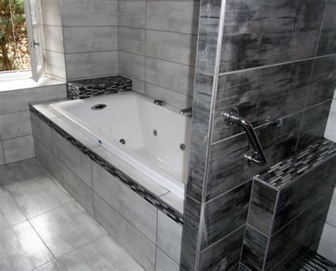 sanitaire  salle de bain