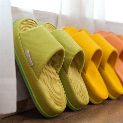 korean house slippers korean house slippers 28 images popular korean house slippers buy cheap korean