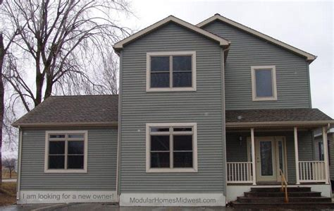 awesome two story modular homes clayton homes 24 pictures