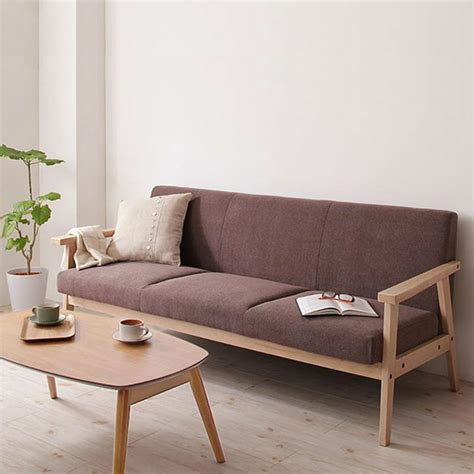 Fabric Chairs For Living Room 3 Seat Chair Armchair Sofa Living Room Furniture Home Furniture Fabric Sofa In Living Room Sofas