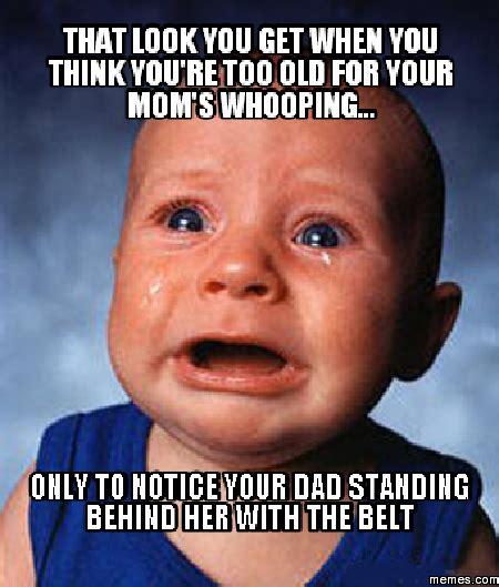Really Hilarious Memes - home memes com