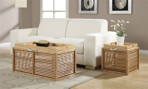 What You Should Know when Buying Bamboo Furniture