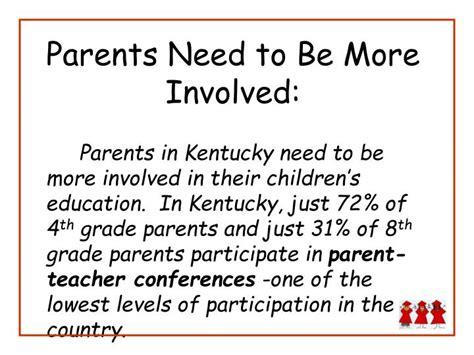 Ppt Parent Teacher Conference Powerpoint Presentation Id 355617 Parent Conference Powerpoint Template