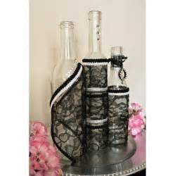 Wine bottle decor wedding table centerpieces centerpiece ideas