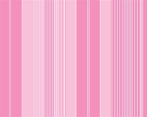 pink wallpaper for walls wallpaper pink wallpaper