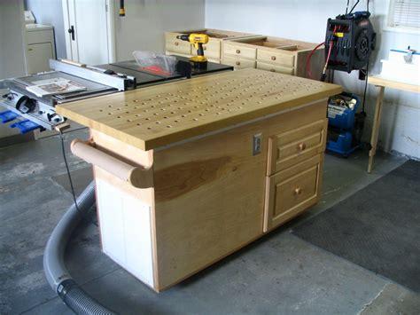 multi tool bench 28 fantastic woodworking multi tool bench egorlin com