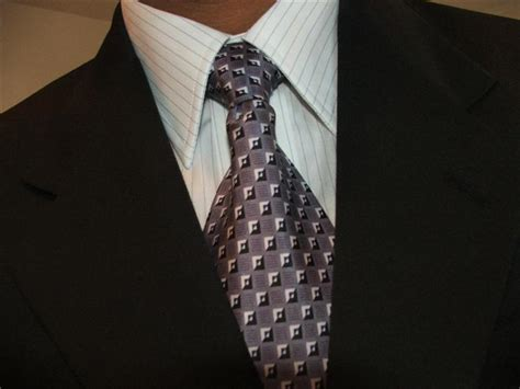 file suit file suit tie jpg wikimedia commons